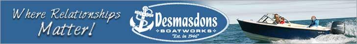 Desmasdons