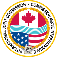 Fascinating History of the International Joint Commission (IJC)