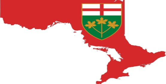 Environmental Groups Win MZO Lawsuits Against the Ontario Government