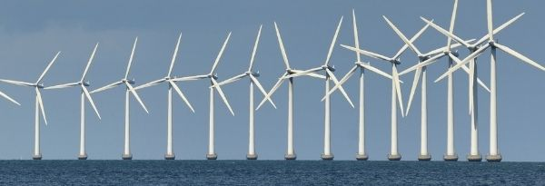Ontario Government Reconfirms Moratorium on Offshore Wind Projects