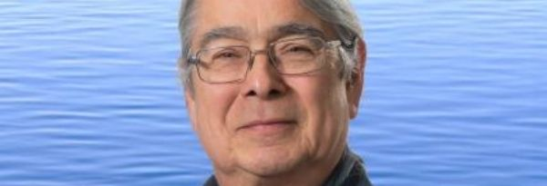 The Importance of Integrating Science and Traditional Knowledge