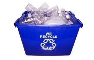 Ontario Sets Low Targets for Producer-Pay Recycling System