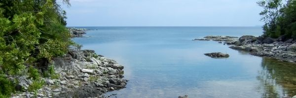Share Your Opinions on Great Lakes Water Quality