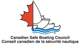 Register for the Canadian Safe Boating Council Symposium - October 1 2021