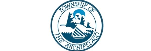 Dan MacLeod is Sworn in as Township of the Archipelago Councillor